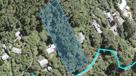 26 and 28 Avro Road, Blue Mountains