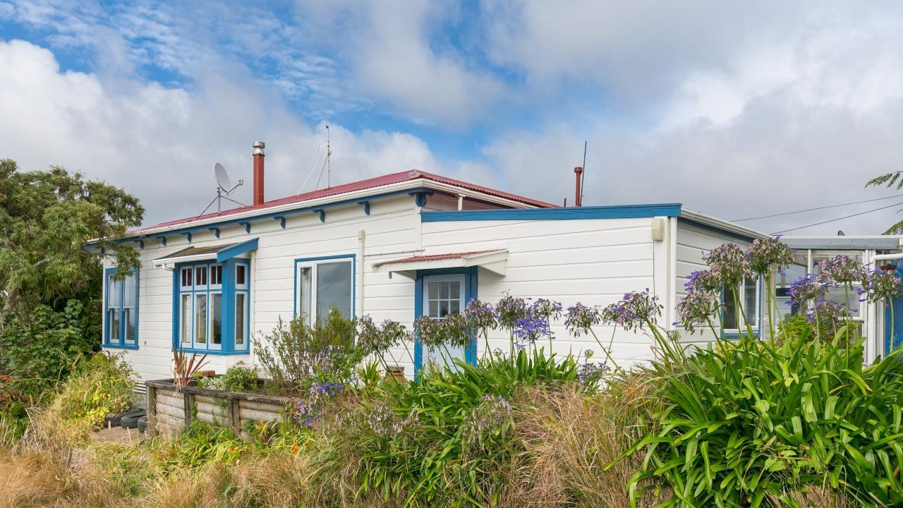 65 Harbour View Road, Northland