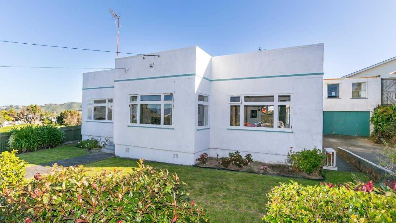 2 Seaview Terrace, Northland