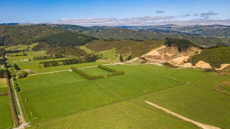Lot 9, 281 Katherine Mansfield Drive, Whitemans Valley