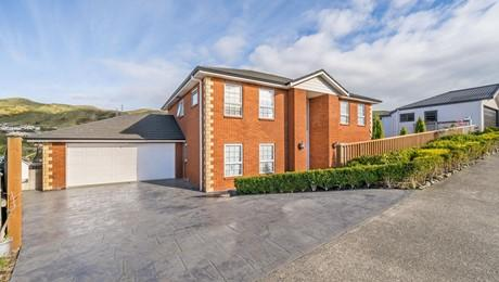 42 Mauldeth Terrace, Churton Park
