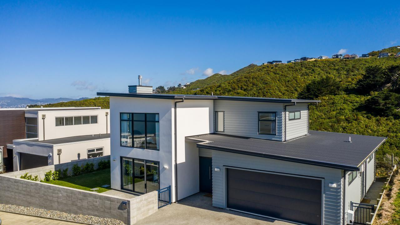 22 Cromwell Point, Newlands