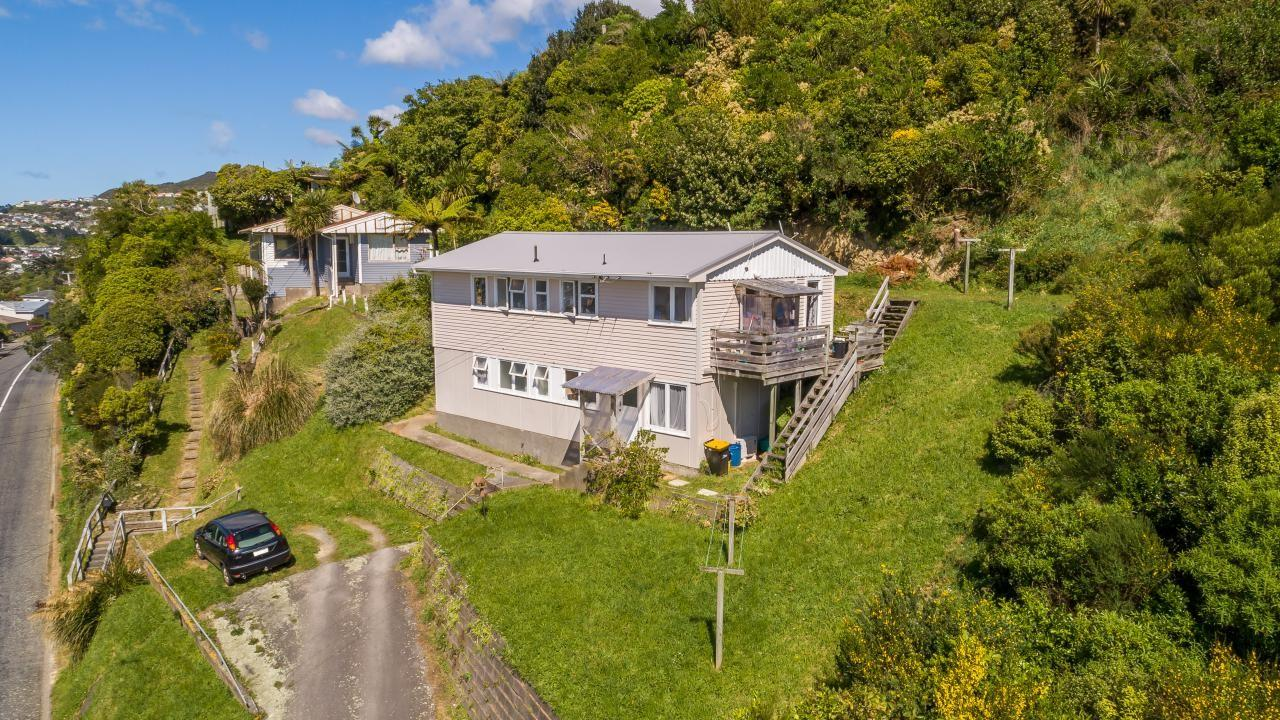 78 Clifford Road, Johnsonville