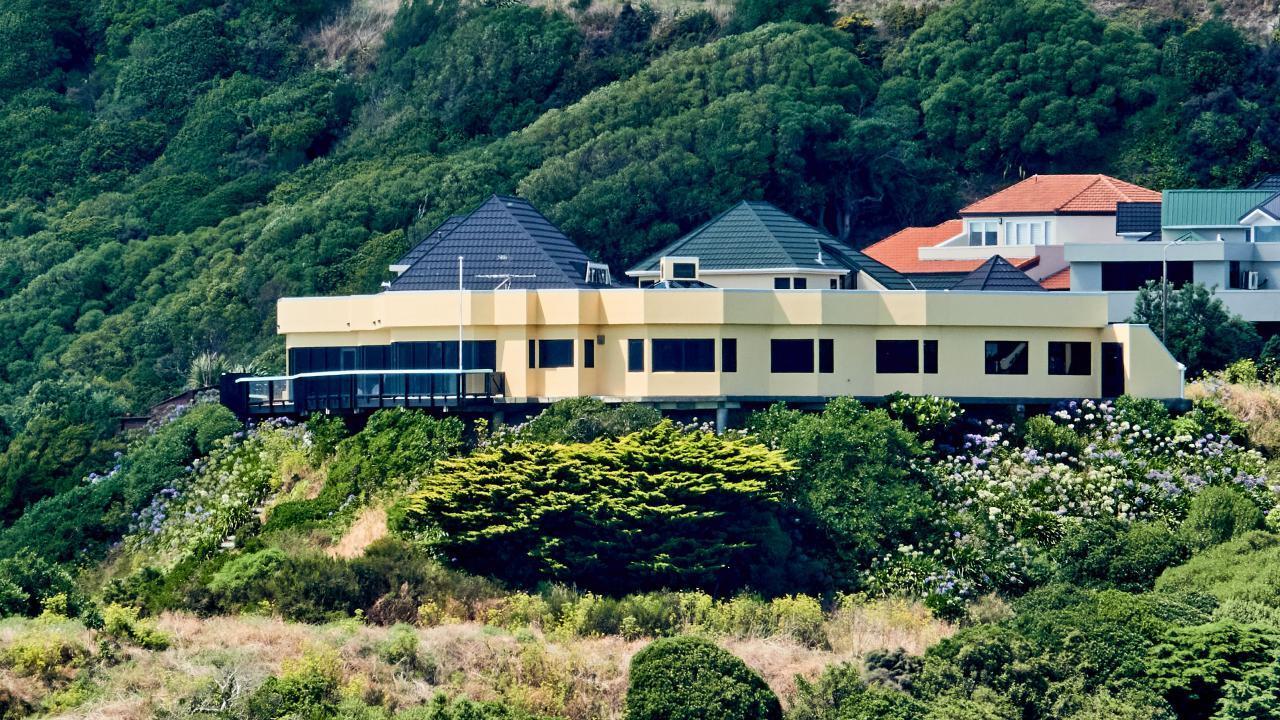 15 Countess Close, Maupuia