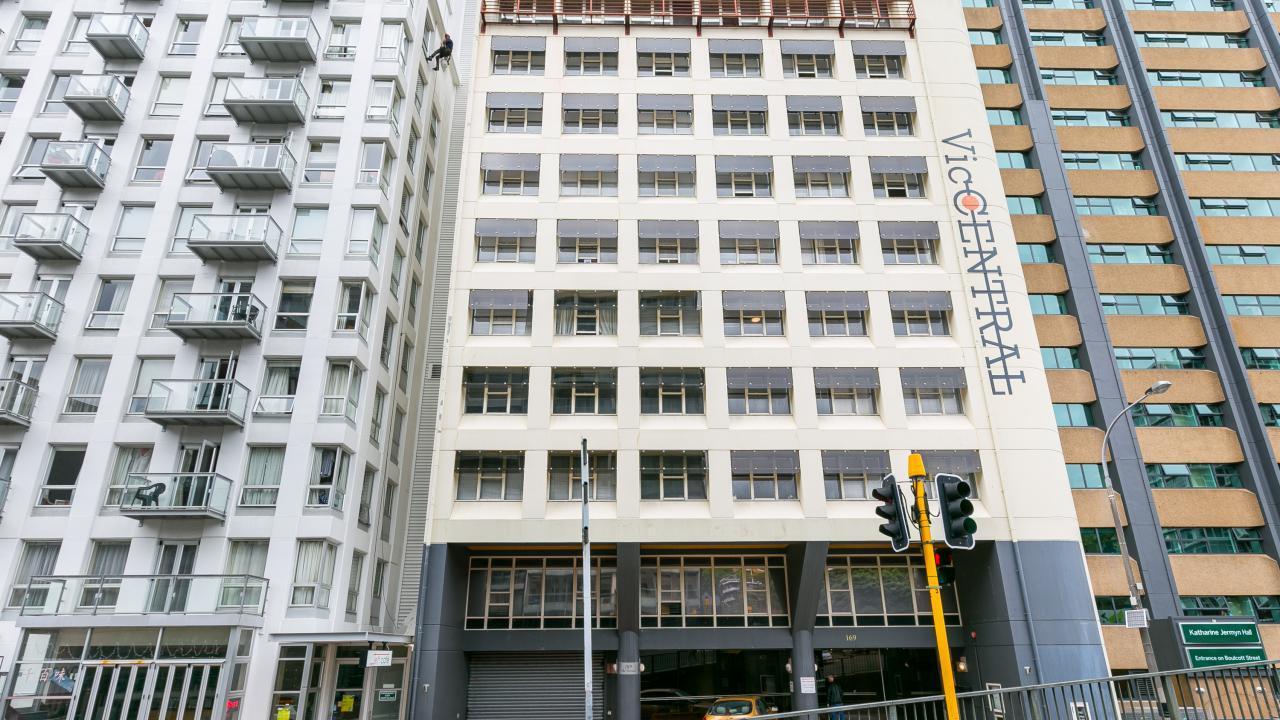 504/169 The Terrace, Wellington Central