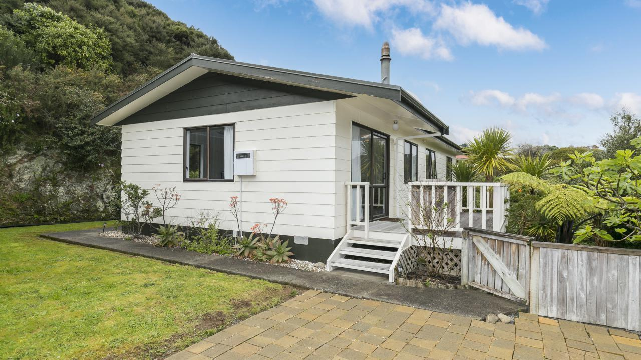 25 Postgate Drive, Whitby