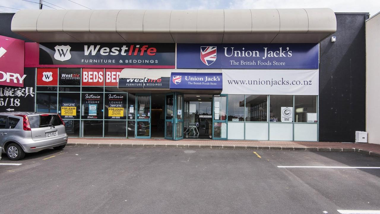 Unit 18, 18 Link Drive, Wairau Valley, Auckland