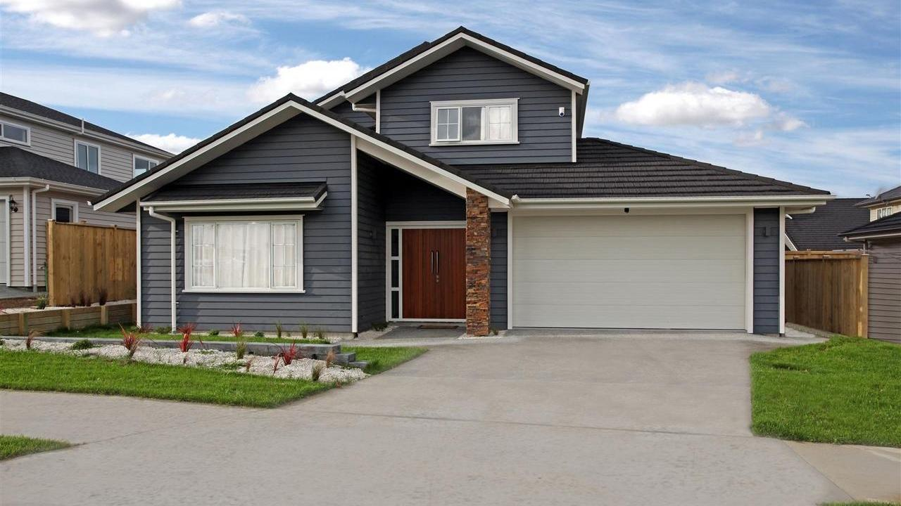 receivership karaka lakes executive home bridgeview 14 bridgeview road karaka lakes
