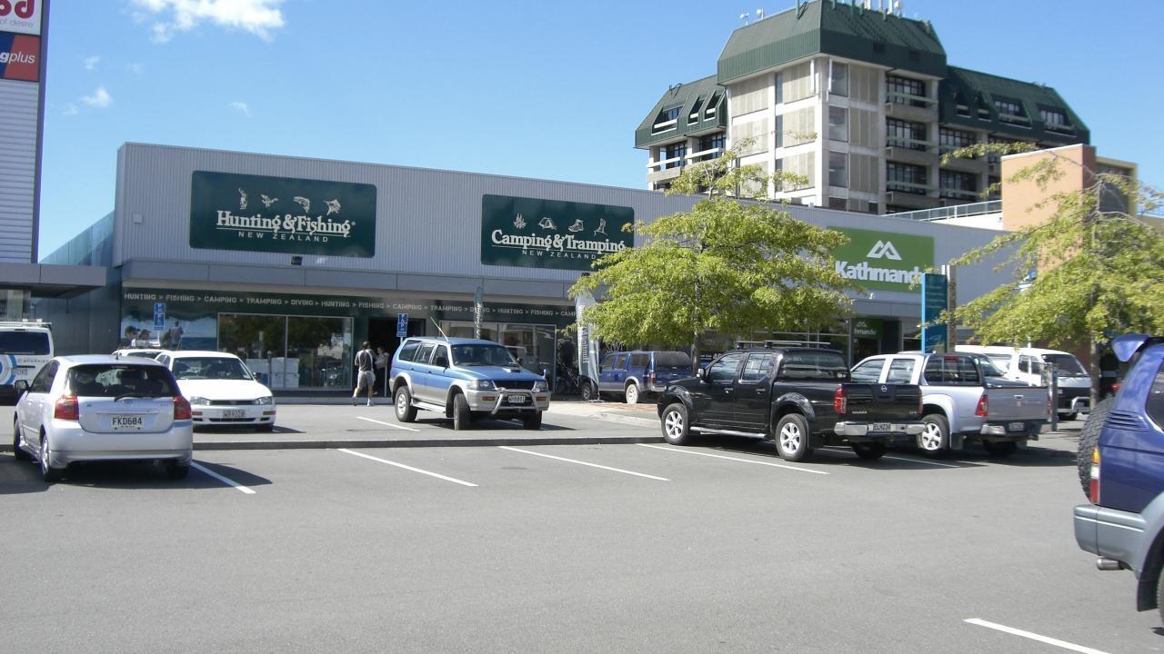 50 Achilles Avenue , Nelson