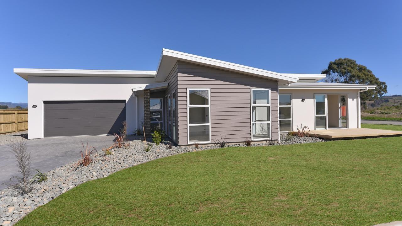 Selling Property Cost Nz