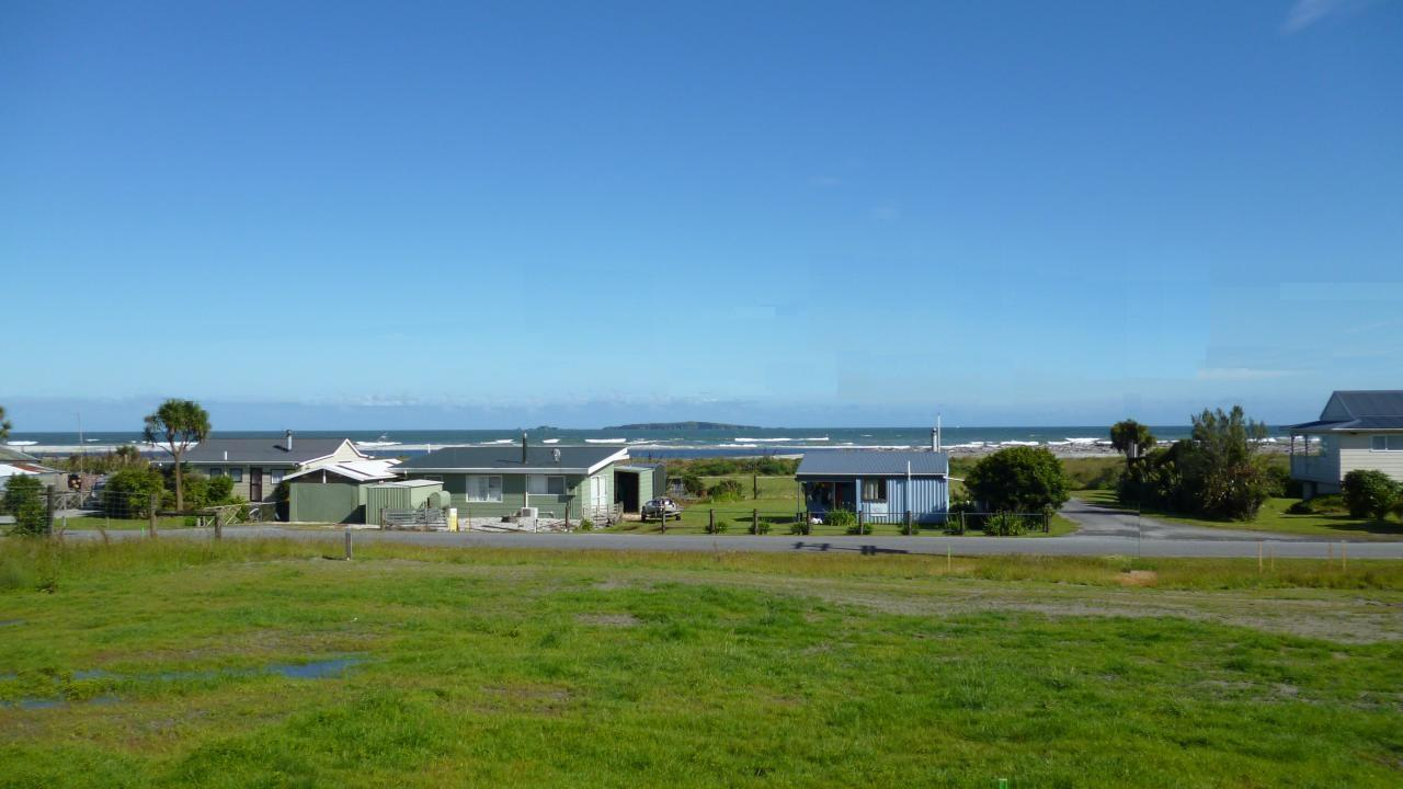 Lot 7 Johnston Crescent, Okuru, Haast