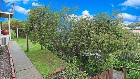 11 Queens Rd, Nelson South