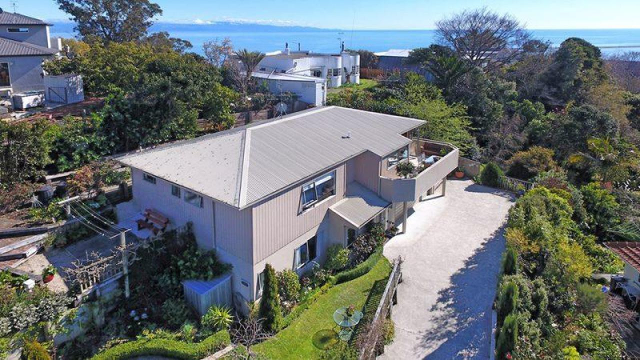 198 Quebec Road, Nelson South