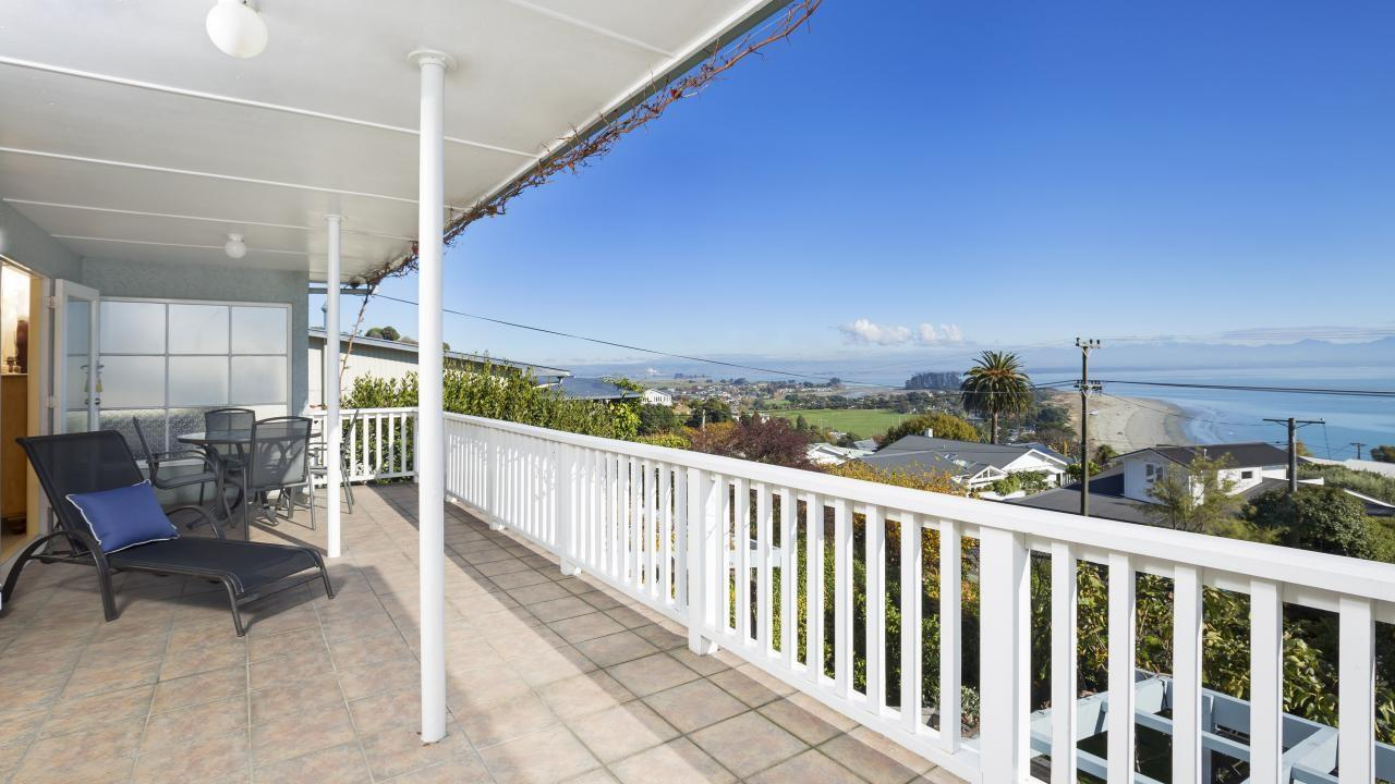 96 Moana Avenue, Port Hills