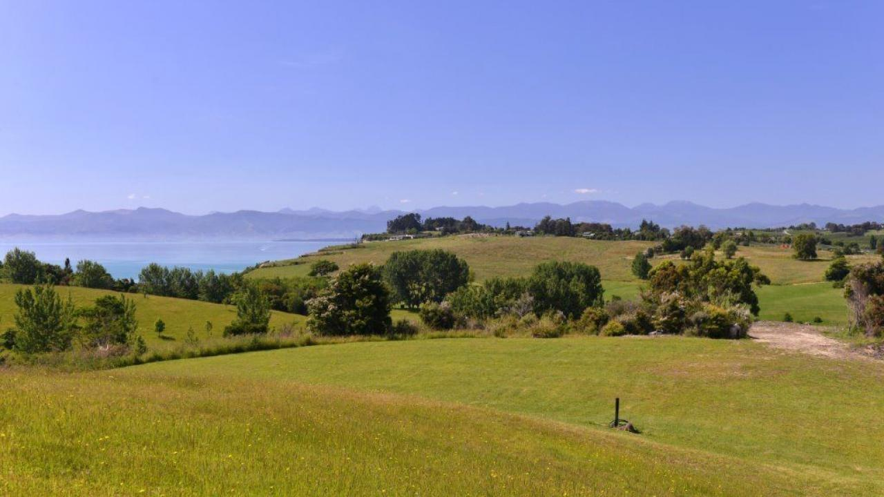 . Permin Road, Tasman