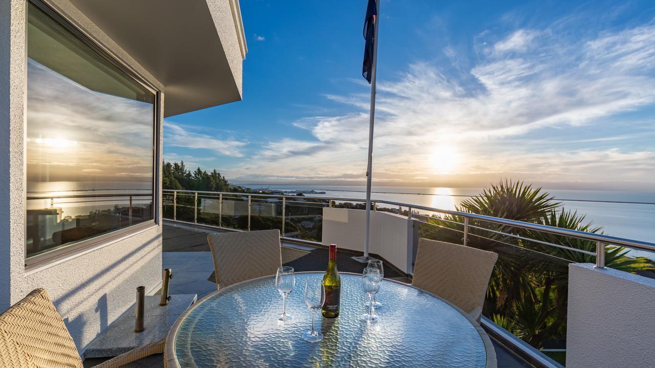 4 Cape View, Atawhai