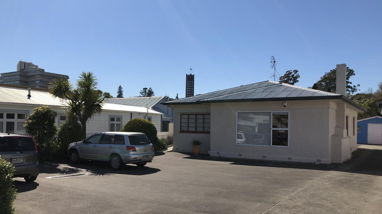 171 Rutherford Street, Nelson