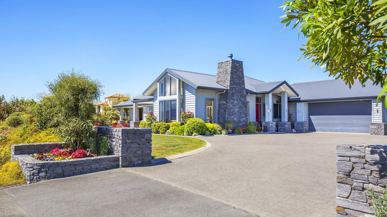 13 Redmill Road, Galeo Estate, Redwood Valley