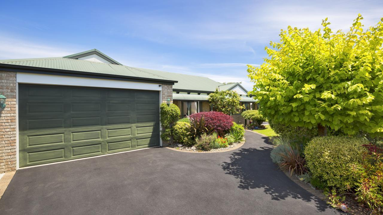 12 Templemore Drive, Richmond