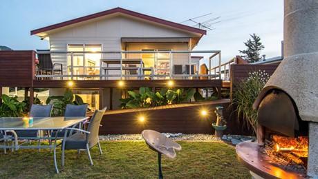759 Abel Tasman Drive, Pohara