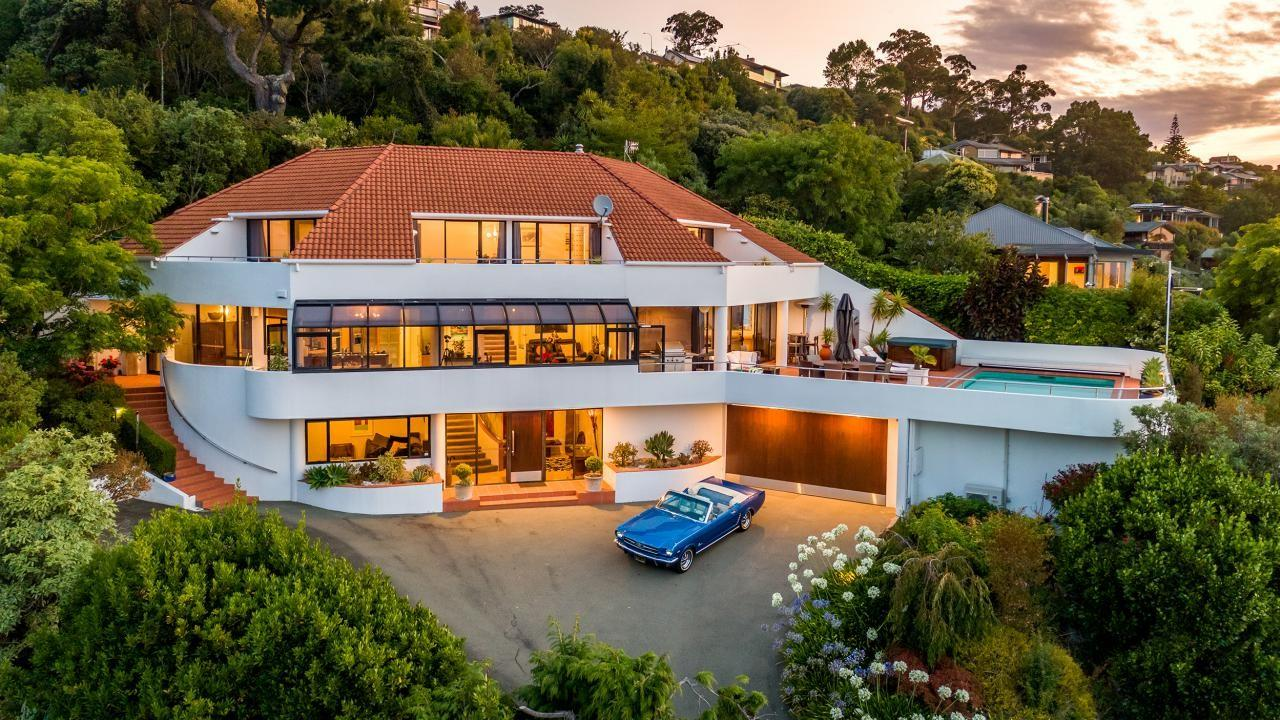 29 Whitby Road, Britannia Heights