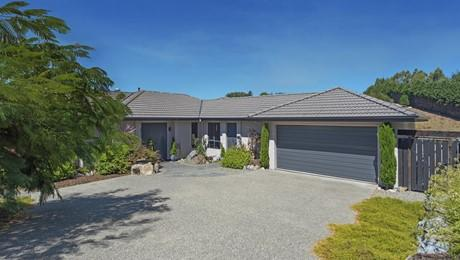 43 Redvale Road, Galeo Estate, Redwood Valley