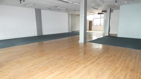 Ground Floor/37 Bridge Street, Nelson