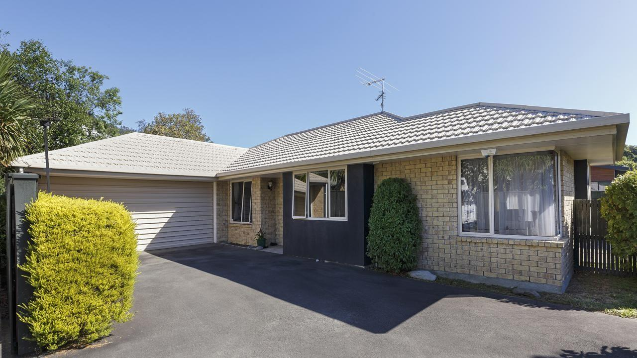 272A Rutherford Street, Nelson