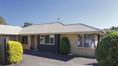 A/272 Rutherford Street , Nelson South