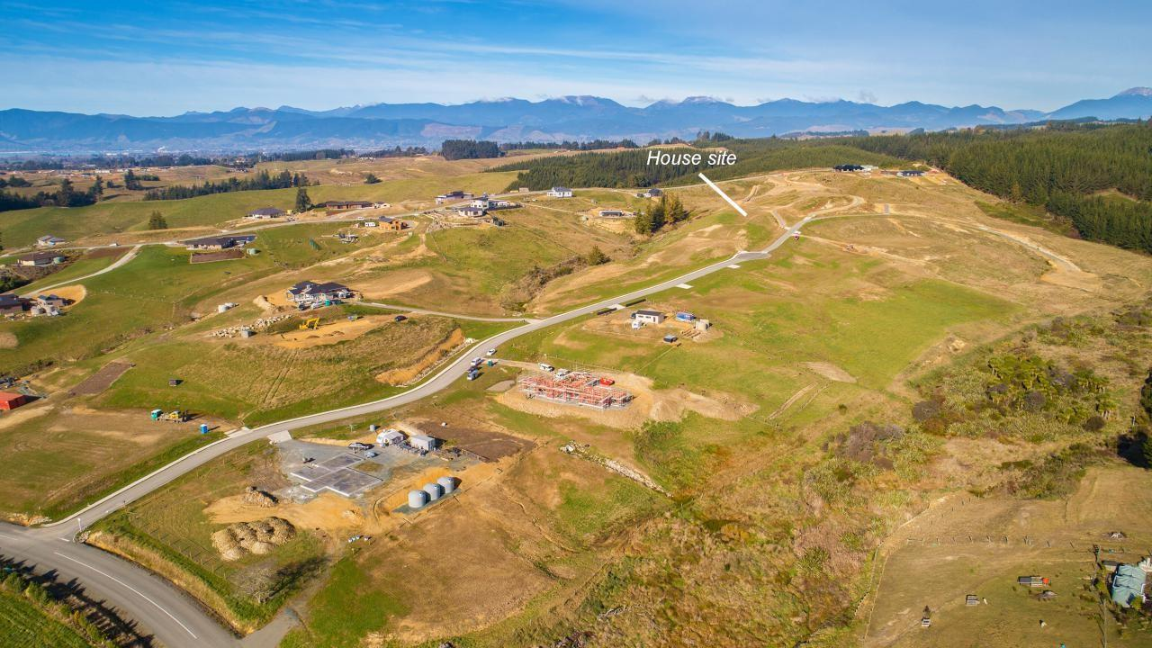 39 Martin Conway Drive, Redwood Valley