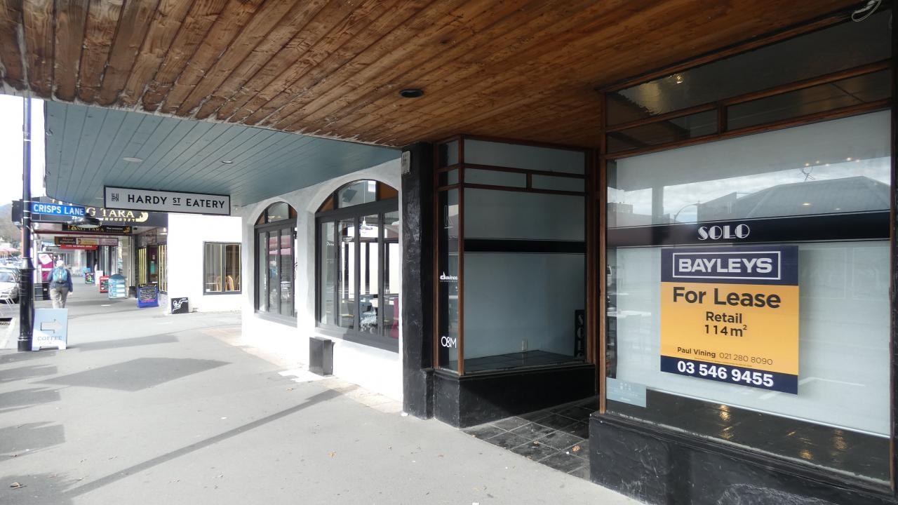 130 Hardy Street, Nelson
