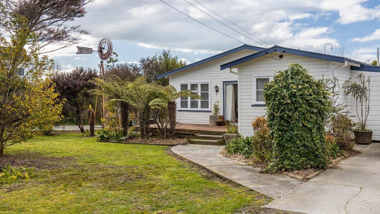 12 Goddard Road, Tasman