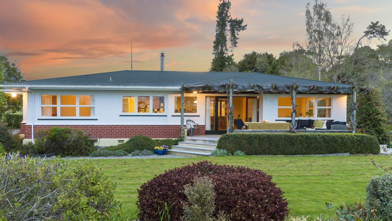 17 Old House Road, Upper Moutere