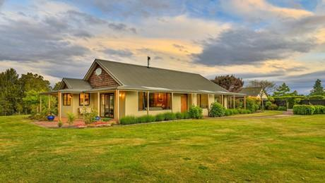 78 Old House Road, Upper Moutere
