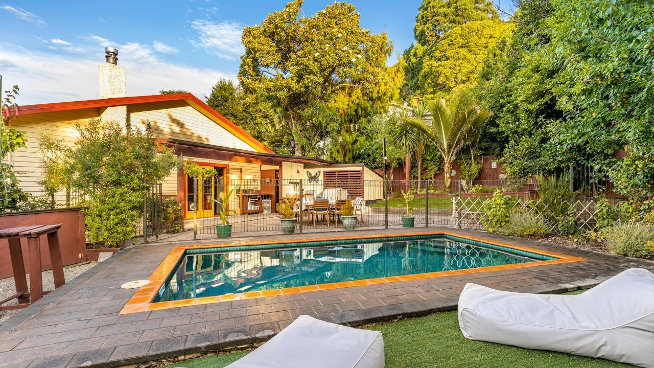 10 Endeavour Street, Nelson South
