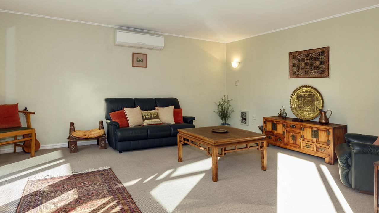 2/237 Rutherford Street, Nelson City