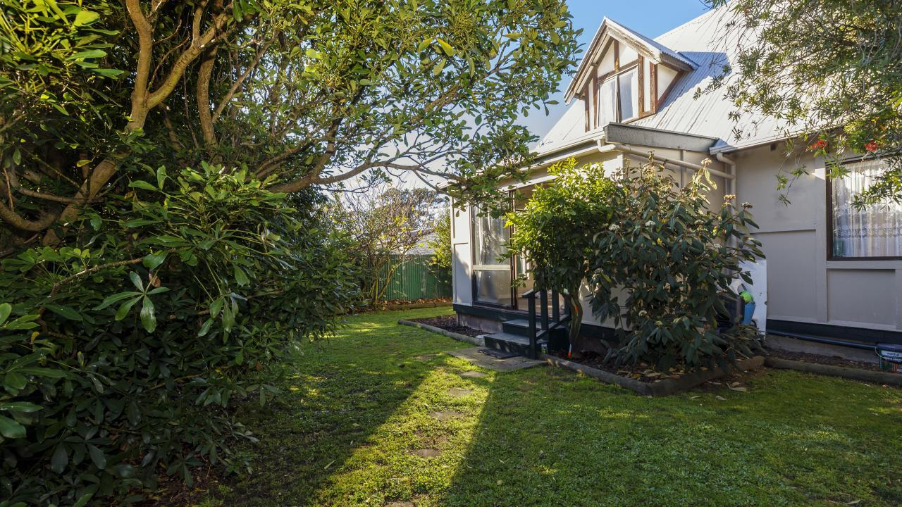 53A Salisbury Road, Richmond