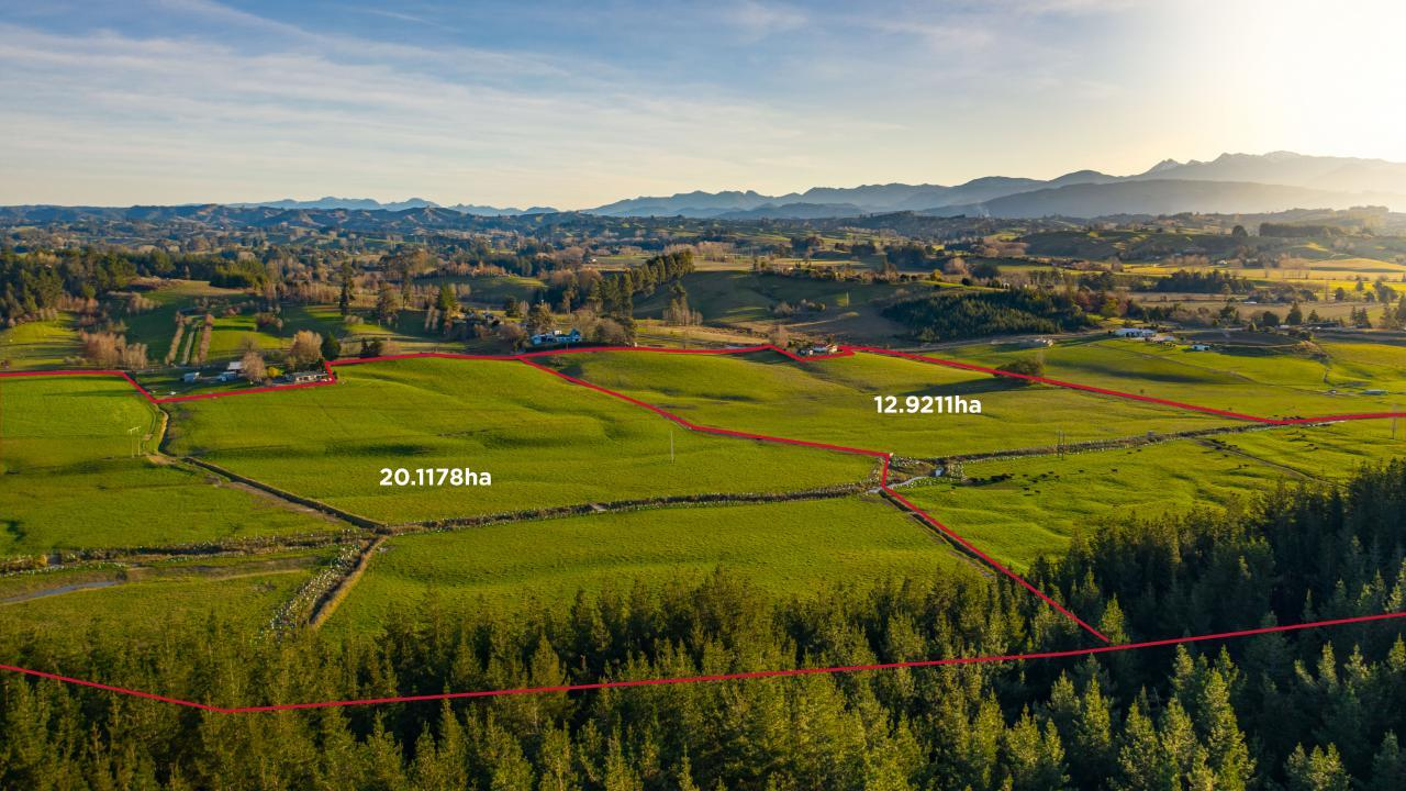 97 Gardner Valley Road, Upper Moutere