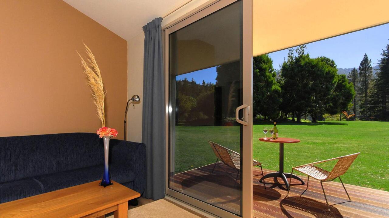 H/7090 Mount Richmond Estate, Rai Valley