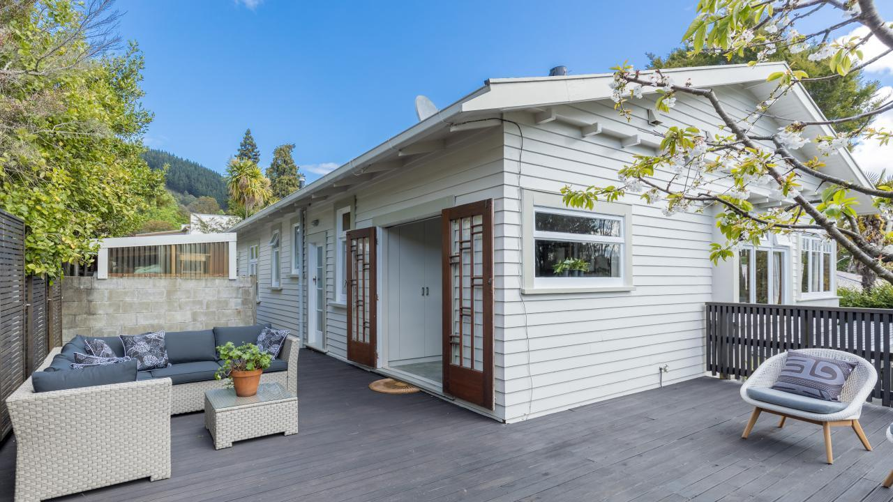 17A Brougham Street, Nelson South