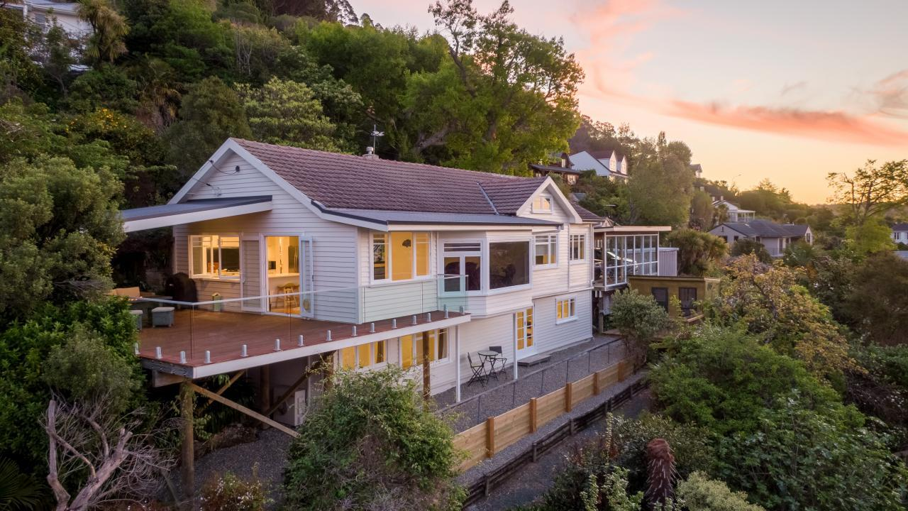 7 St Johns Drive, Nelson South