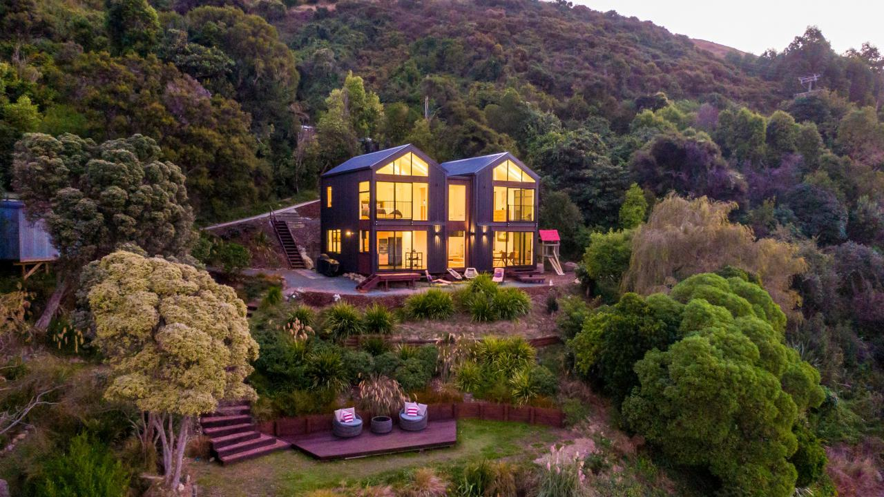 676 Cable Bay Road, Cable Bay