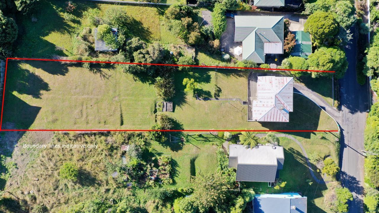 207 Hampden Terrace, Nelson South