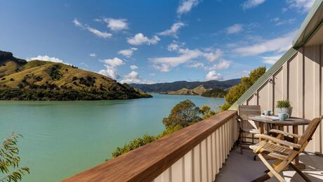 682 Cable Bay Road, Cable Bay