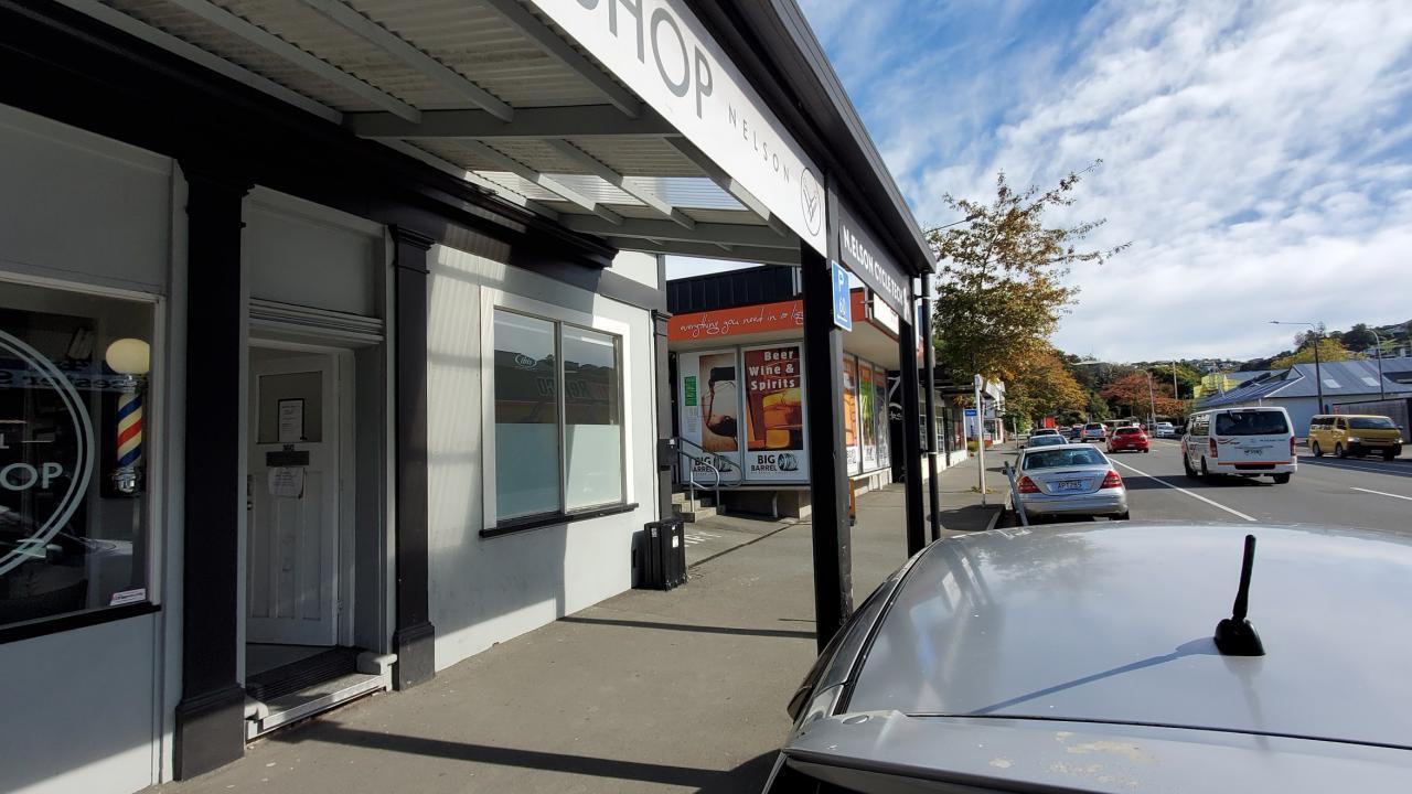 36C Gloucester Street, Nelson South