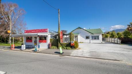 13 Waitapu Road, Takaka