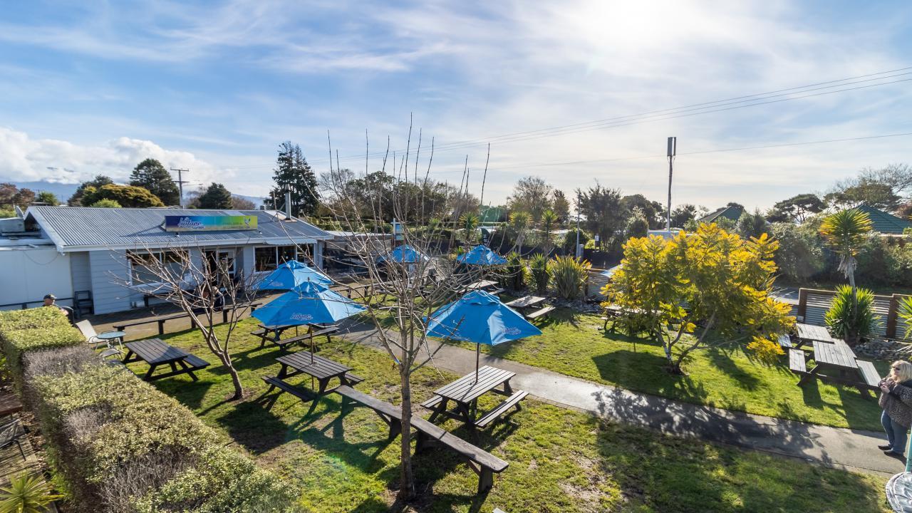 800 Abel Tasman Drive, Pohara