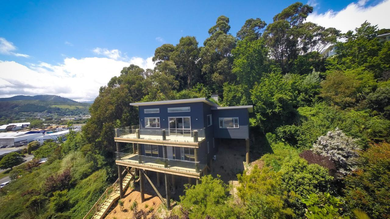 181 Haven Road, Beachville
