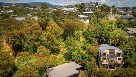 32B Mount Pleasant Avenue , Beachville