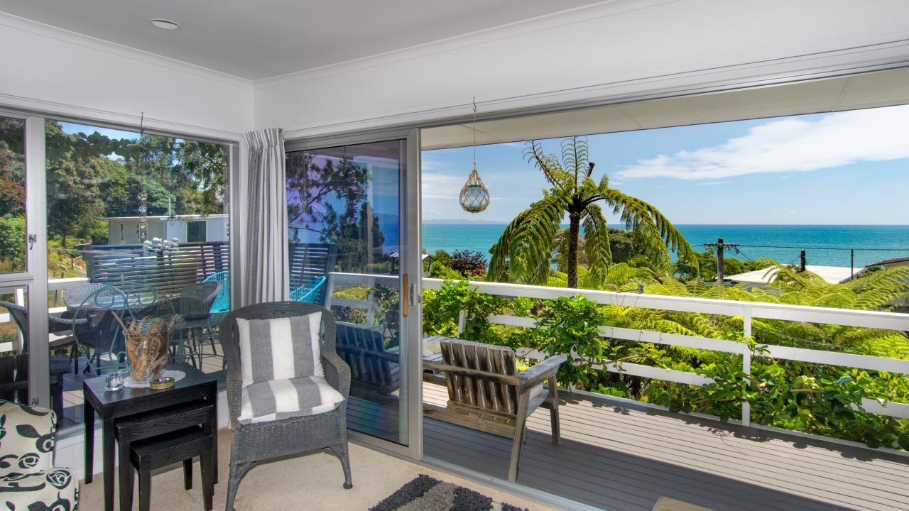 15 Bay View Terrace, Patons Rock